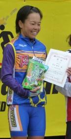 沢田さん20151101