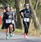 沢田選手ランニング1
